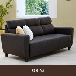 Upto 50 Off Trending In Furniture