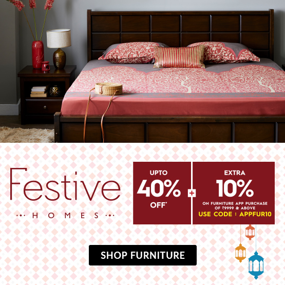 Superb Online Shopping At Homecentre Beutiful Home Inspiration Ommitmahrainfo