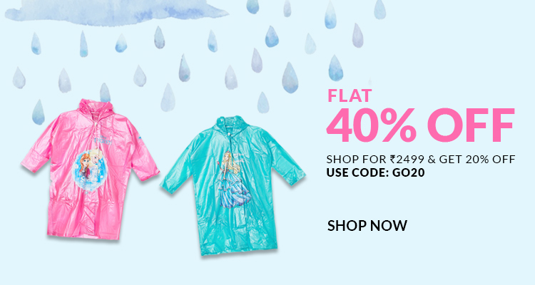5c0efc3ccc7d Girl Clothes: Buy Branded Girl's Clothing For Boys Online In India -  Lifestylestores.com