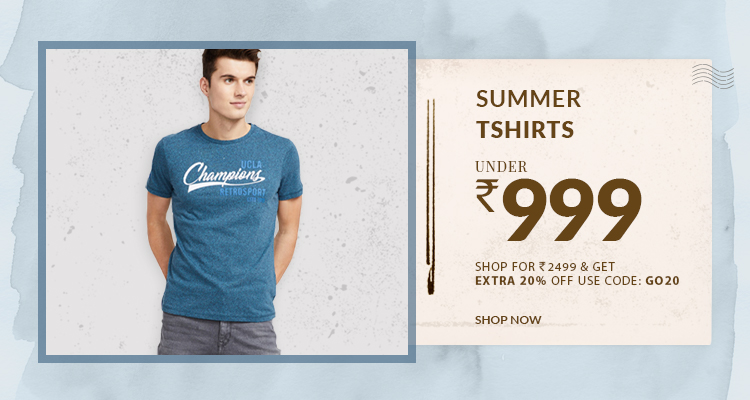 ab0d306287e4 Buy Men Branded Casual   Formal Clothes Online In India -  Lifestylestores.com