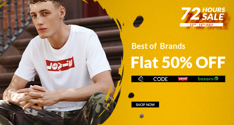 d1da91bfcf Buy Men Branded Casual & Formal Clothes Online In India -  Lifestylestores.com