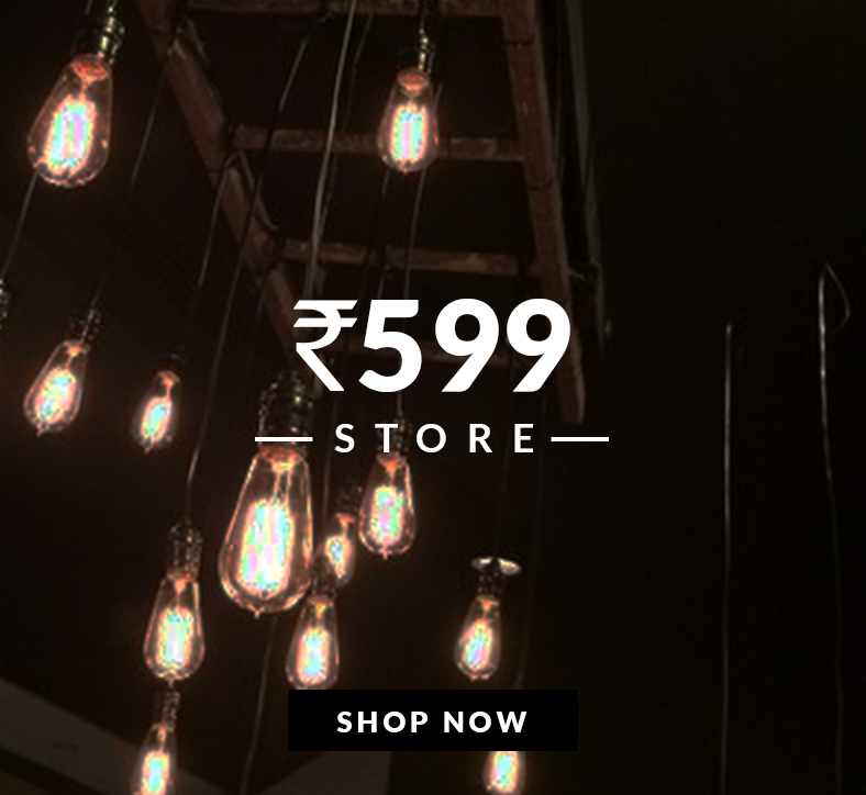 599 Store