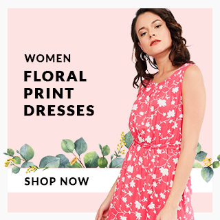 c8203ccc0358a Online Shopping for Clothing