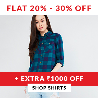 919f75b66b01 Online Shopping for Clothing, Shoes & Fashion Accessories in India ...