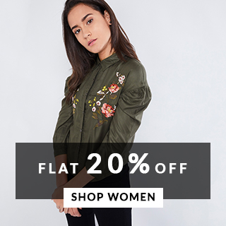 bfa7747ee7a9 Online Shopping for Clothing